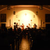 06 熄灯之后的城市 Meteoric Night @Tenma Church