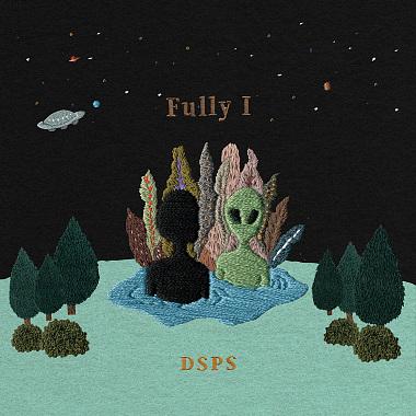 Fully I