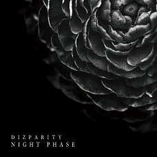 Night Phase