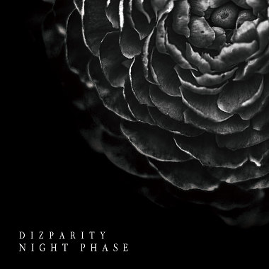 Night Phase