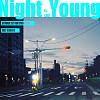 CH02:夜晚还年轻