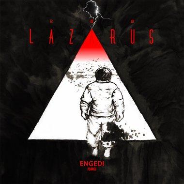 拉撒路 Lazarus
