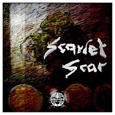 Scarlet scar