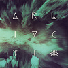 A New World If You Can Take It ANWIYCTI - X