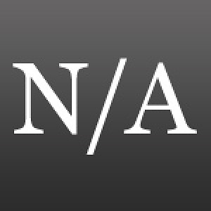 鲁天嫩 : NEVA GIVE UP 永不放弃