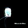 Where is Vina - 片尾字幕版Soundtrack