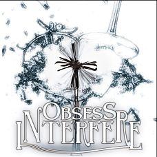 INTERFERE(2010)