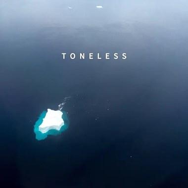 Toneless - 灯塔
