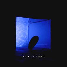 UnderU// WAREHOUSE