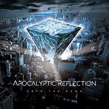 Apocalyptic Reflection