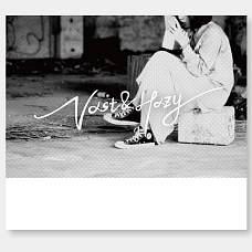 Vast&Hazy EP