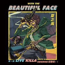 Live / Killa