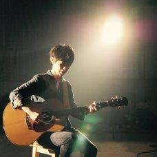 一把吉他小demo