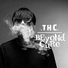 Beyond cure - THC