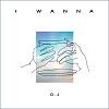 I Wanna-EP Demo