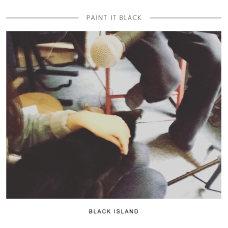 Demo I: Paint it Black