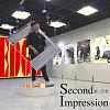 第二印象 Second Impression [cover EP]