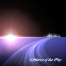 Silence of the City