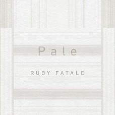 苍白Pale