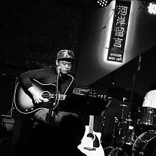 男龙 Acoustic R.D.