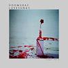 Doomsday Lovesongs 未日恋曲