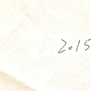2015.1.11床边故事