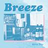 Kirin Breeze