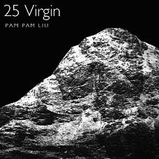25 VIRGIN
