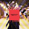 LEO37 - GETIT