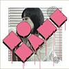 雨上がり(雨后) remix version