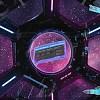 NTU Hip-Hop 台大嘻研 - 2019 Cypher 文艺复兴 (BONUS TRACK)