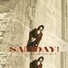 Sa(tur)day