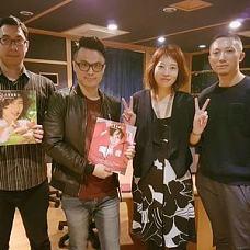 2018.04.21 特别来宾:小白兔唱片