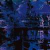 记号士-堆砌陌生的城市(mp3)