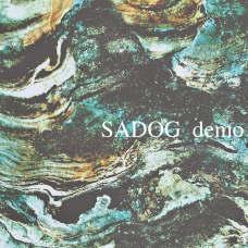 SADOG demo