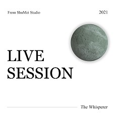Live Session from ShuMei Studio
