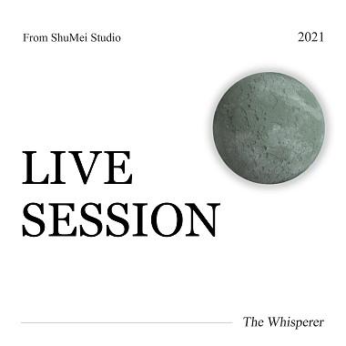 Dreamy (Live Session)