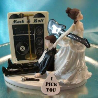 婚礼歌单,不播不结婚
