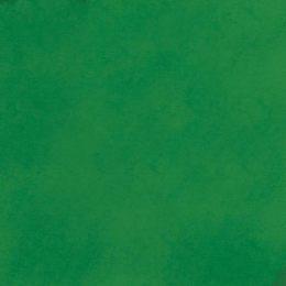 我是绿色的