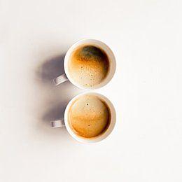 节后上班必备咖啡!