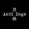 Anti Dogs反狗乐队