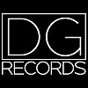 DG Records