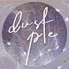杂质派 DustPie