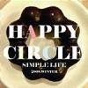 HappyCircle