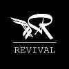 Revival乐队