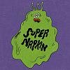 Super Napkin