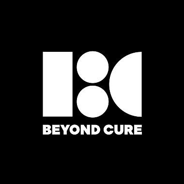 BEYOND CURE - Locked