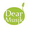 Dear musik亲爱的音乐
