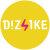dizLike