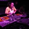 DJ Noodles